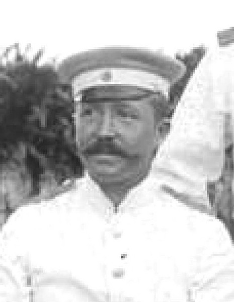 1864-1913 Kurt Johannes