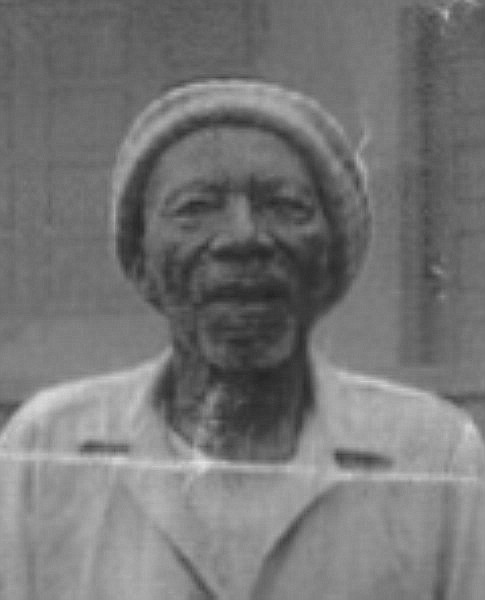 1995 - Yohani Kinyala Lauwo