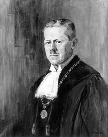 Carl Uhlig