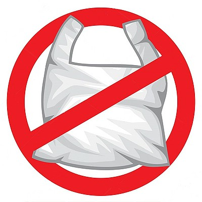 Datei:No plastic bags 400px.jpg
