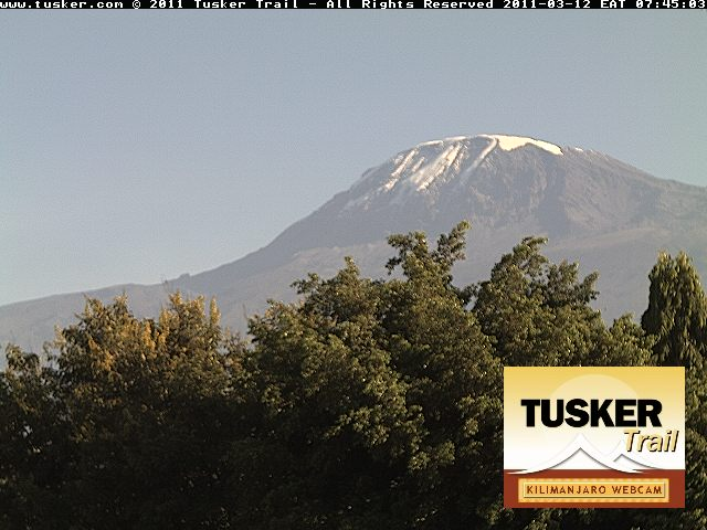 Datei:2011 03 12 kilimanjaro webcam.jpg