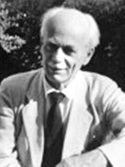 Walter Furtwängler