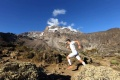 2013 08 15 Ultra Runner Jornet On Kilimanjaro.jpg