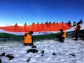 2018 01 26 1350sqft Indian Flag on Top of Kilimanjaro.jpg