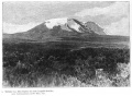 1898 Kilimanjaro-Expedition Meyer-Platz Kibo-West 800px.jpg