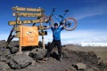 2016 11 02 Thomas Laemmle Mountain Bike Uhuru Peak 600px.jpg