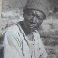 1889 Old Man Of Kilimanjaro .jpg