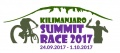 2017 01 05 Kilimanjaro Summit Race Logo.jpg