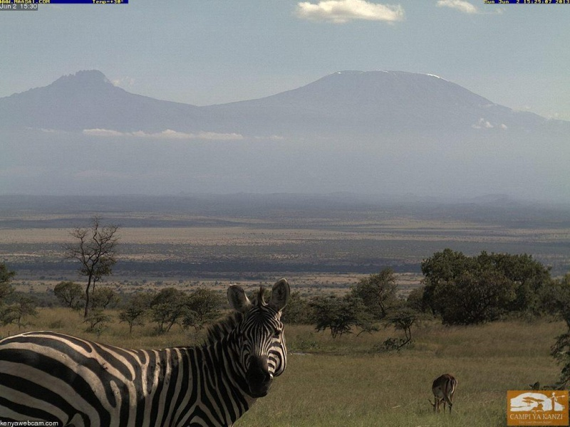 Datei:2013 07 02 Kilimanjaro Webcam Chyulu Hills.jpg
