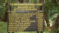 2010 distanzangaben-am-machame-gate 800px.jpg