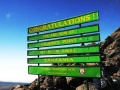 2011 Kilimanjaro Gillmans Point 800px.jpg