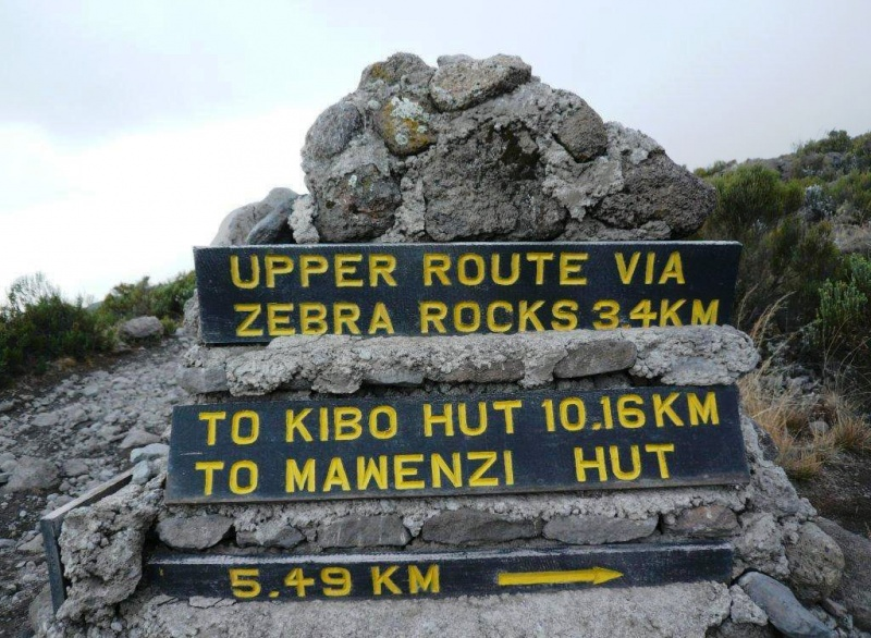 Datei:2010 Upper Route Via Zebra Rocks.jpg